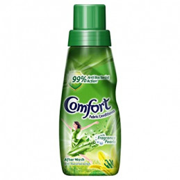 HUL Comfort After Wash Anti...