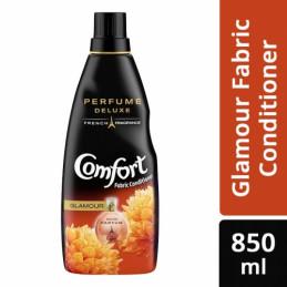 HUL Comfort Perfume Deluxe...