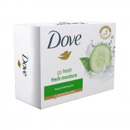 HUL Dove Go Fresh Moisture...