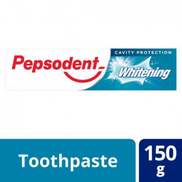 HUL Pepsodent Toothpaste -...