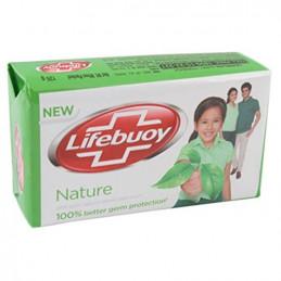 HUL Lifebuoy Neem & Aloe...
