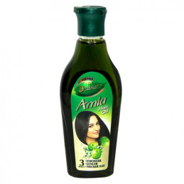 Dabur Amla Hair Oil(डाबर...