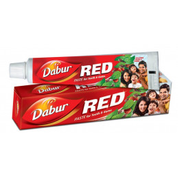 Dabur Red Ayurvedic...