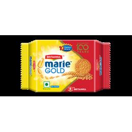 BRITANNIA MARIE GOLD-250g