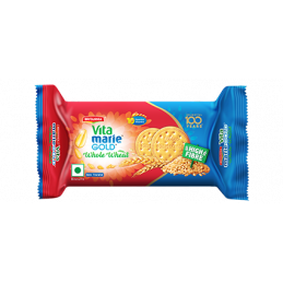 BRITANNIA WHOLE WHEAT VITA...
