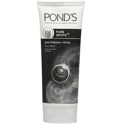 HUL Ponds Pure White Anti...