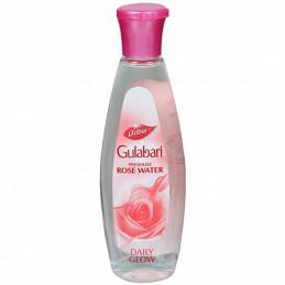 Dabur Gulabari Premium Rose...