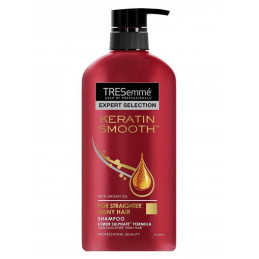 HUL TRESemme Shampoo -...