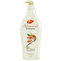 Dabur Almond Shampoo -...