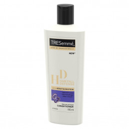 HUL TRESemme Conditioner -...