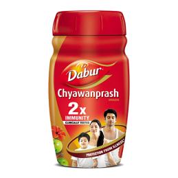 Dabur Chyawanprash(డాబర్...