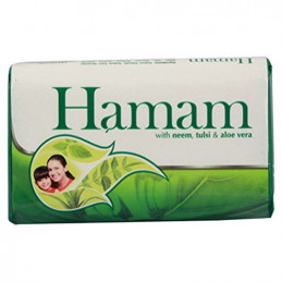 HUL Hamam Soap Bar
