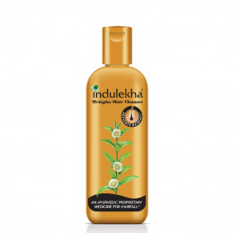 HUL Indulekha Shampoo -...