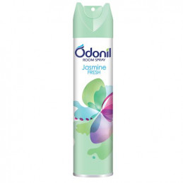 Odonil Room Spray - Jasmine...