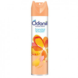 Dabur Odonil Room Spray -...