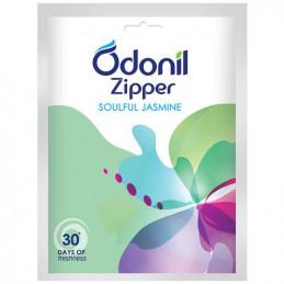 Dabur Odonil Zipper Soulful...