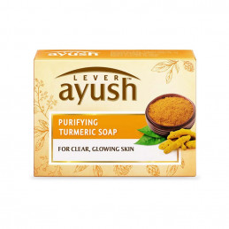 HUL Lever Ayush Purifying...