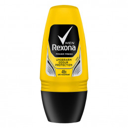 HUL Rexona Men Power Fresh...