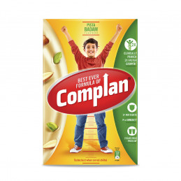 Zydus Complan Nutrition &...