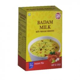 GM Badam Mix-200GM