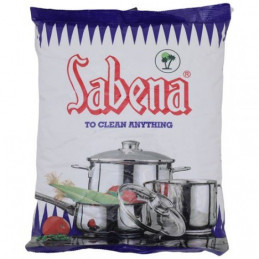 Sabena Cleaning Powder, 1...