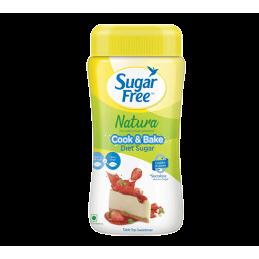 Zydus Sugar free Natura Low...