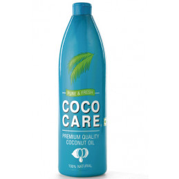 Zydus Coco Care Hair oil