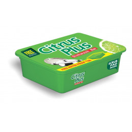 Zydus Citrusplus Dishwash...