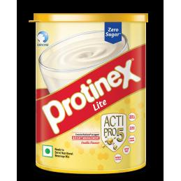 Danone Protinex Lite - Vanilla