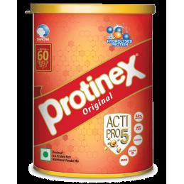 दानोन प्रोटिनेक्स पोषण...