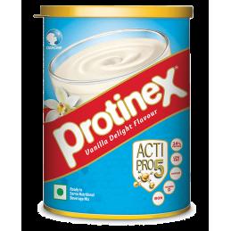 DANONE Protinex Nutritional...