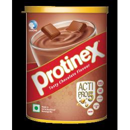 Danone Protinex Tasty...