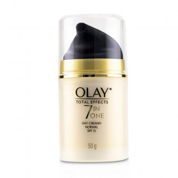 P&G Olay Total Effects...