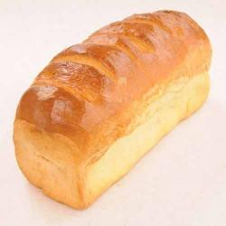 Bk Milk bread