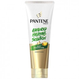 P&G Pantene Advanced Hair...