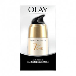 P&G Olay Total Effects -...