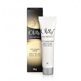 P&G Olay Age Protect- Anti...
