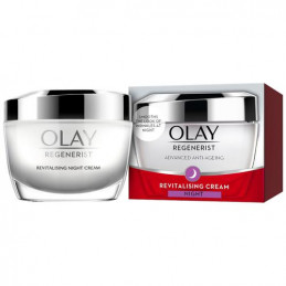P&G Olay Regenerist -...