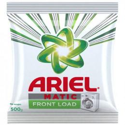 P&G Ariel Detergent Washing...