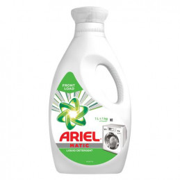 P&G Ariel Matic Liquid -...
