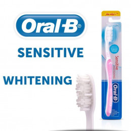 P&GT Oral-B Tooth Brush...