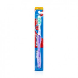P&G Oral-B Toothbrush All...