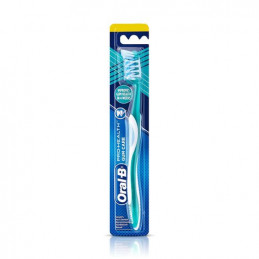 P&G Oral-B Toothbrush Pro -...