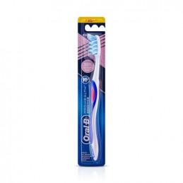 P&G Oral-B Toothbrush Pro...