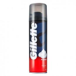 P&G Gillette Pre Shave Foam...