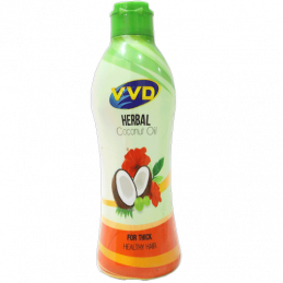 VVD Herbal Coconut Oil-100ml