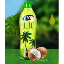 VVD Lite Pure Coconut Oil -...
