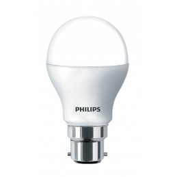 Phillips Led 9W Ace Saver Bulb