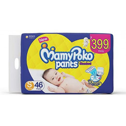 Unicharam Mamypoko Pants...
