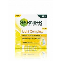 Garnier Light Complete...